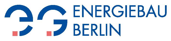 E&G Energiebau GmbH Berlin